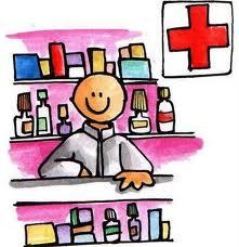 Auxliliar_Farmacia_PrixLine