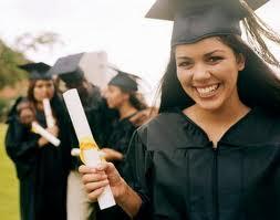 Graduado-prixline