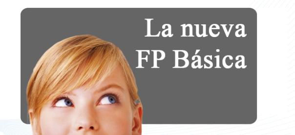 la nueva fp basica