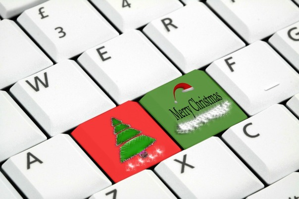 keyboard-567803_960_720.jpg